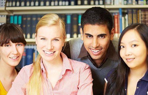 Schule, Bildung und natürliche Zweisprachigkeit