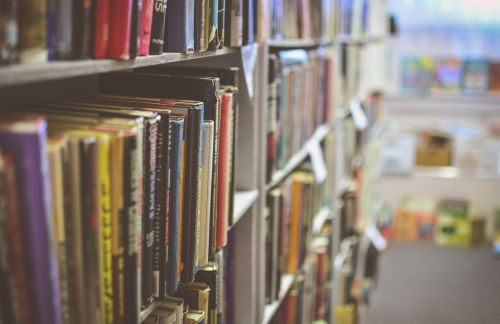 Themen_Schule & Bildung