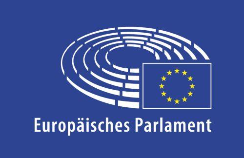 Seitenbild_Kamagne EU