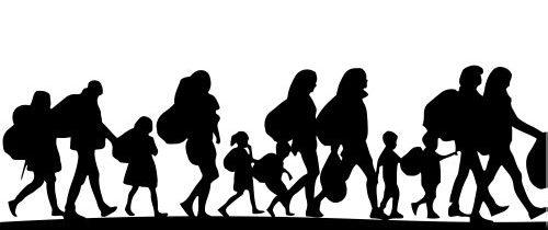 Tag des Flüchtlings 2019