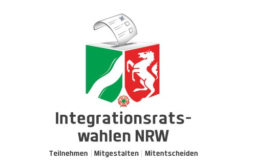 Deckblatt Wahlen 2020_Beitrag