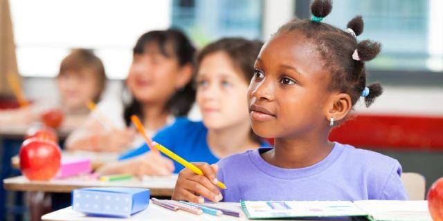 Schule_Bildung