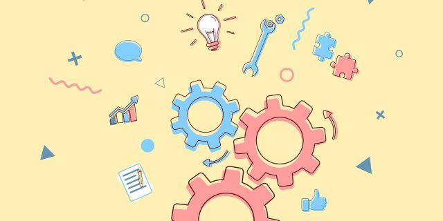 Zusammenarbeit_Pixabay_Seminare_Startseite